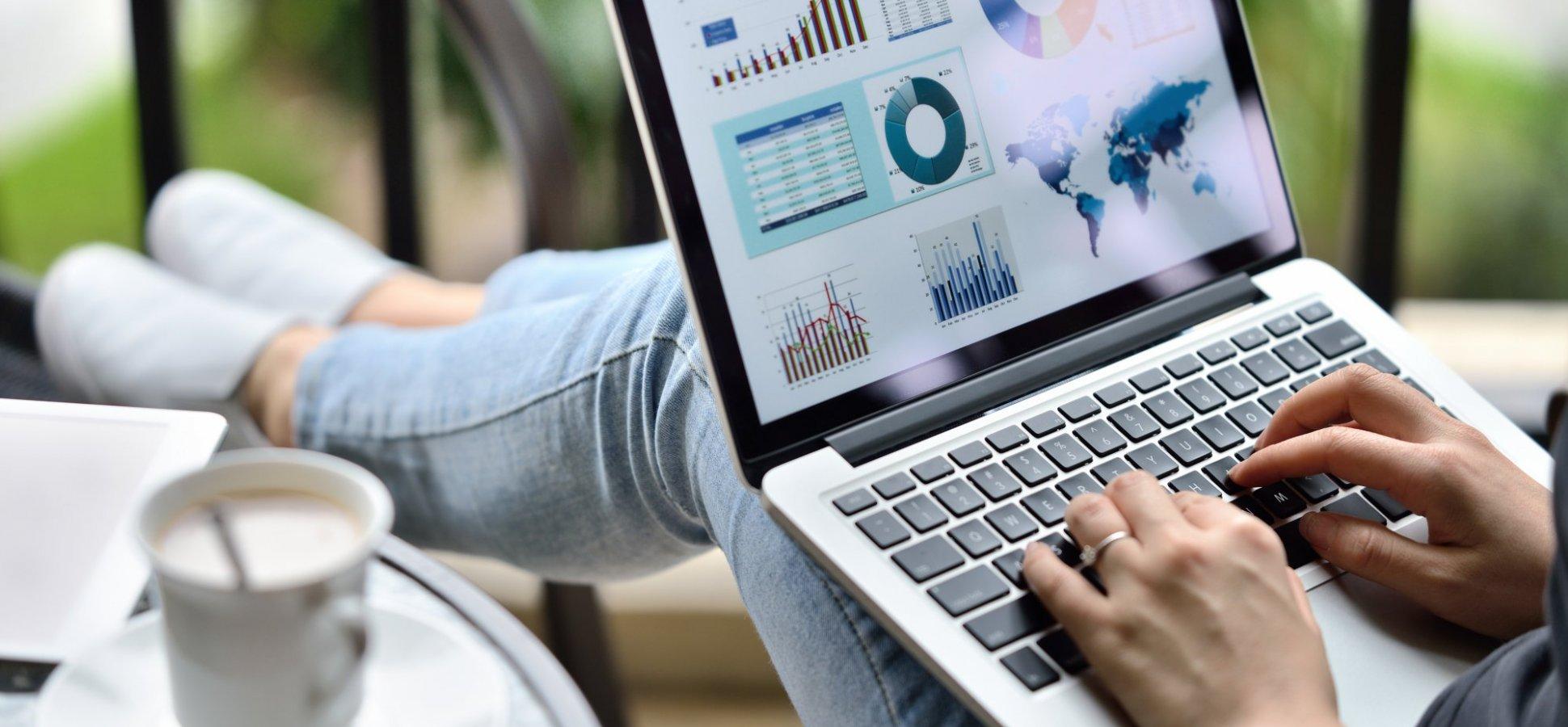 How to Deliver the Best Marketing via Digital Platforms
