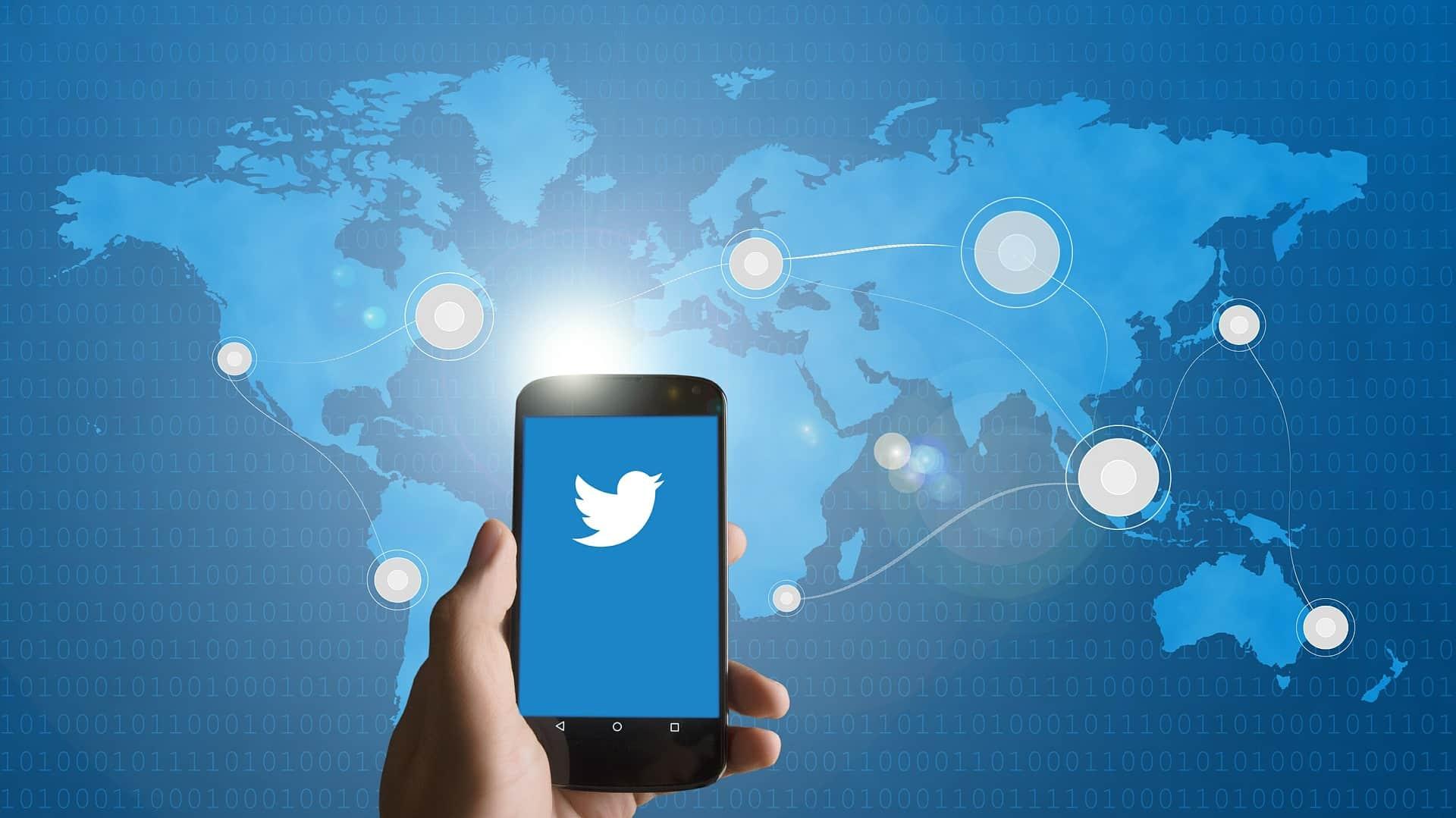 20 Ways of Gaining Genuine Twitter Followers