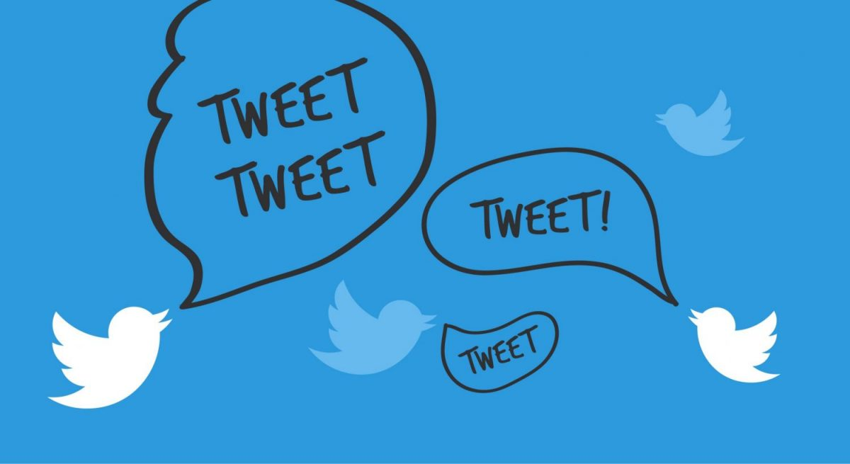 4 Activities to Getting the Best out of your Twitter Posts